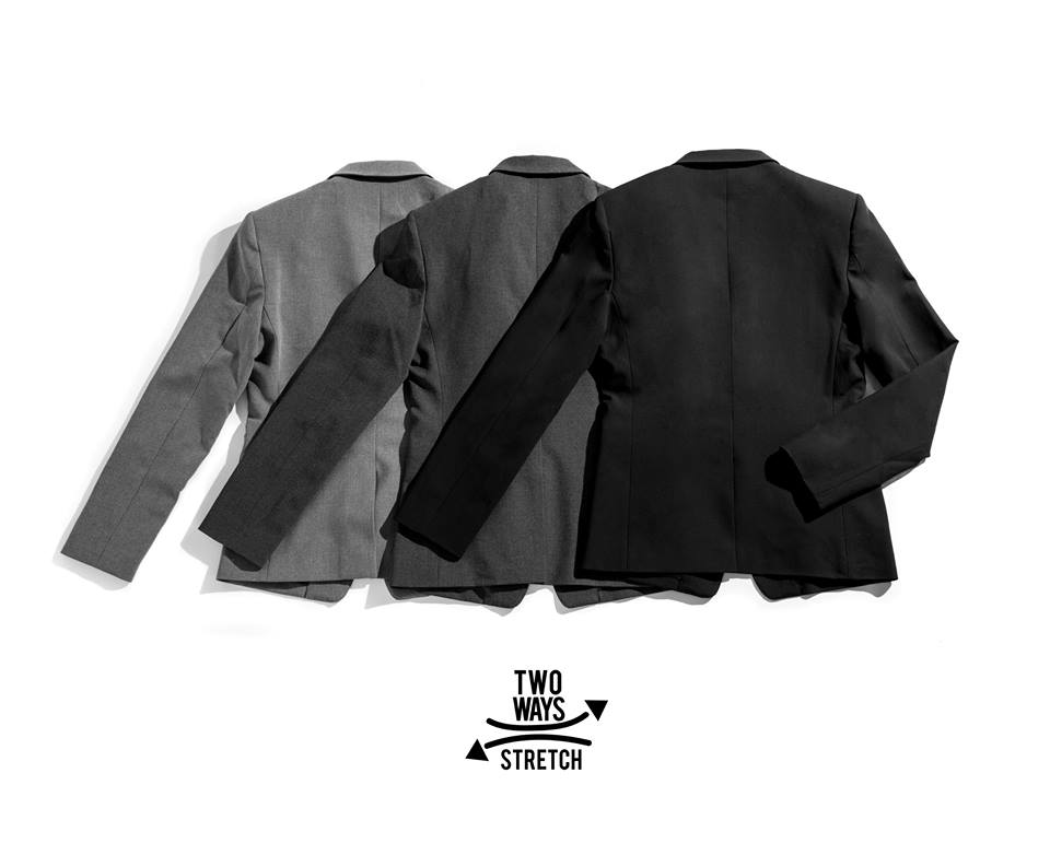 blazer-match