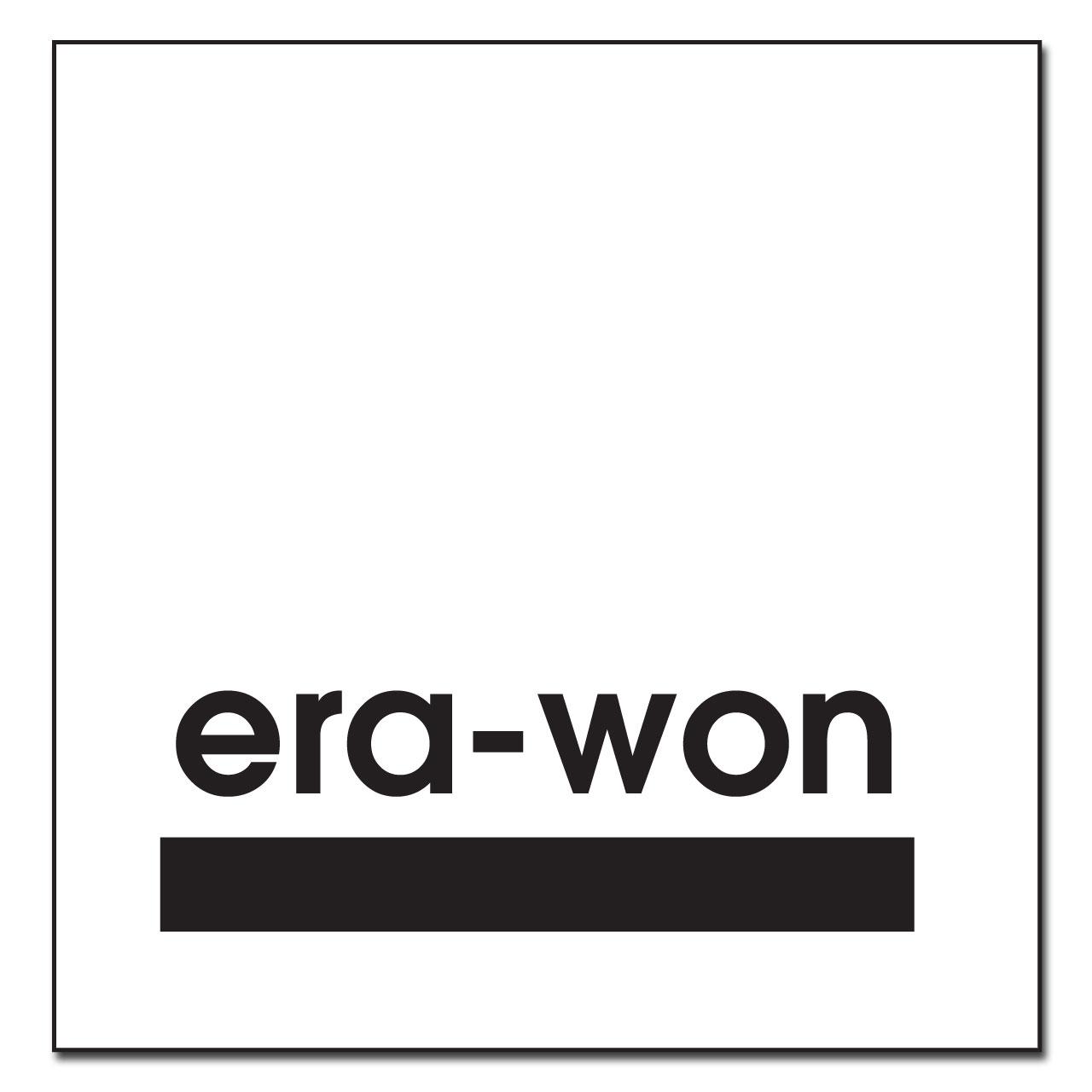 logo_erawon