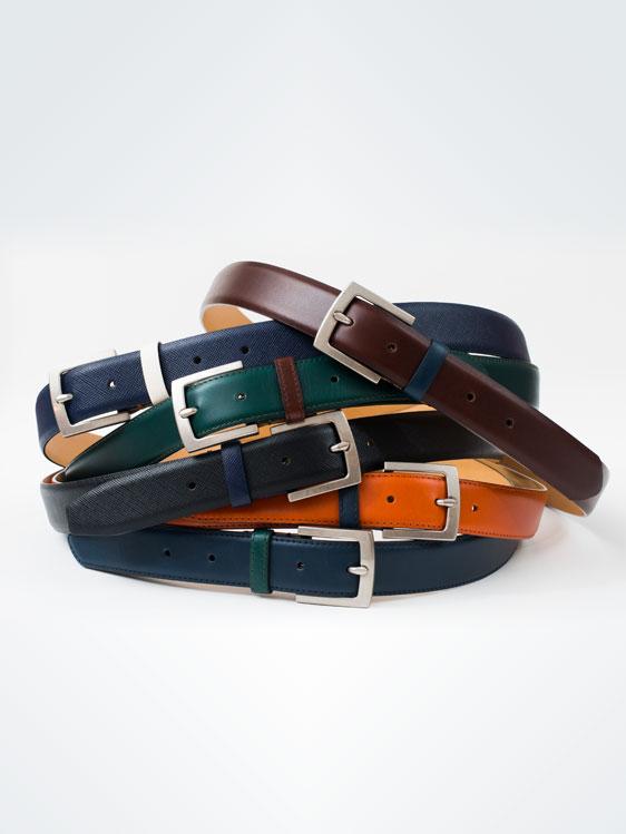 era-won_Belts