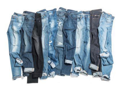 กางเกงยีนส์ที่ดีต้องมีอะไรบ้าง เลือกซื้อครั้งต่อไป จะได้ใช้กันยาว ๆ