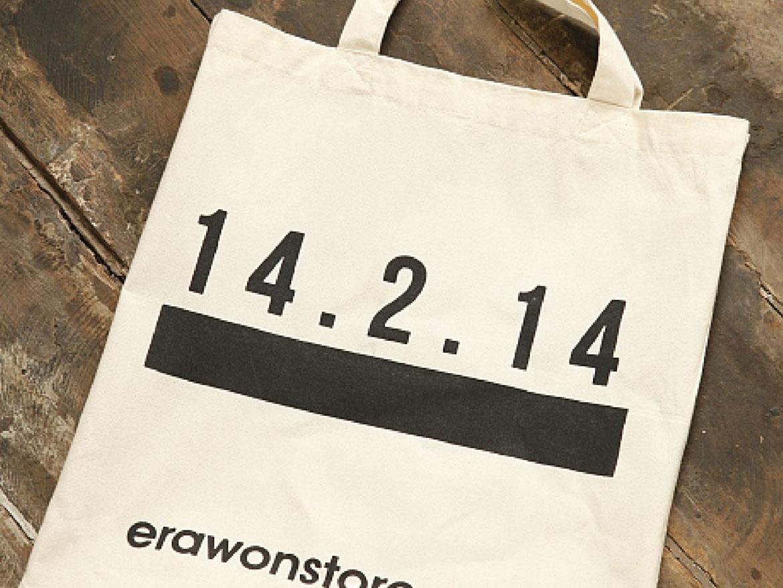 era-won bags