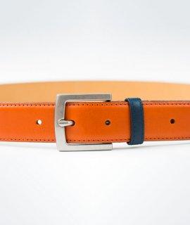 erawon_belt_casual_orange