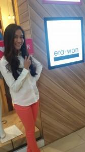 Idacupsong@erawon