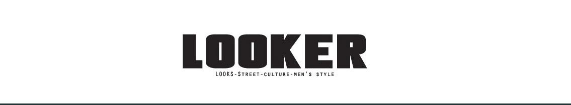 logo_looker