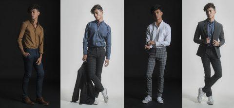 2018-monochrome-fashion