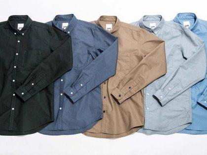 5 เทคนิคเลือกสีเสื้อผ้าให้เหมาะสมกับบุคลิก